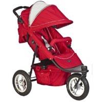 Valco baby trimode stroller