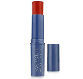 Vapour Organic Beauty Aura Multi-Use Blush