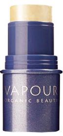 Vapour Organic Beauty Lux Organic Lip Conditioner, $16