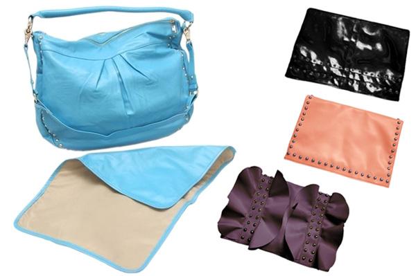 Sassi Mommy handbag