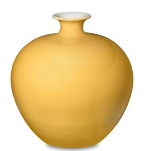 Vase - Cinco de Mayo accessories