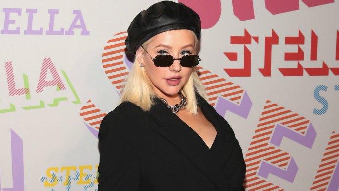 Why This New Era of Christina