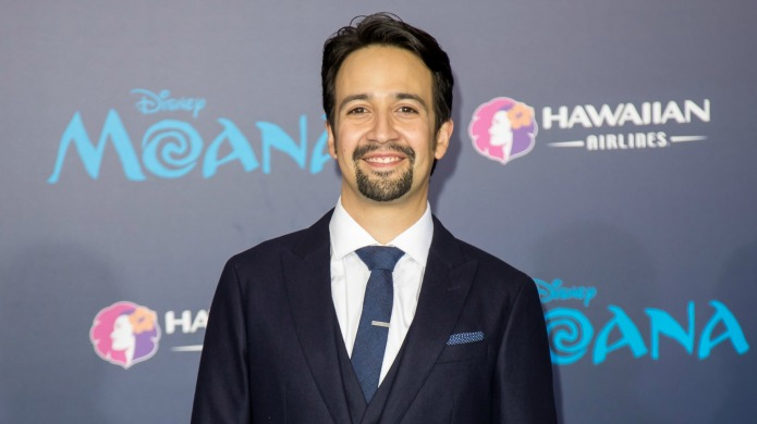 Lin-Manuel Miranda Could Join These 12