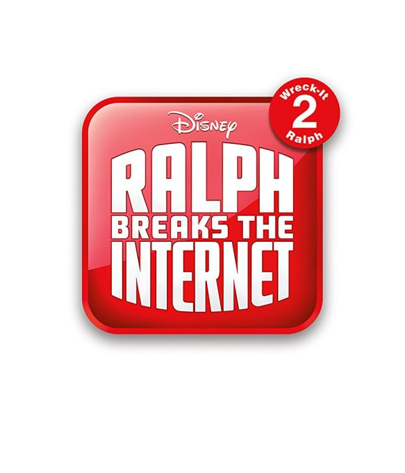 These Sequels & Trilogies Are Being Released in 2018: Wreck It Ralph 2