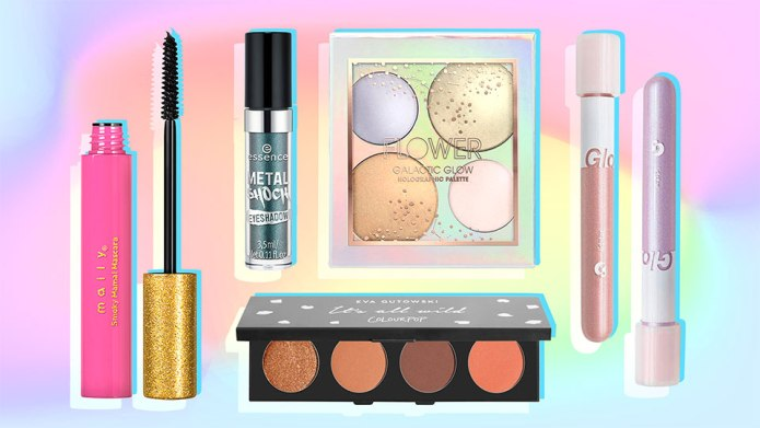 20 Under-$20 Eye Makeup Products Worth