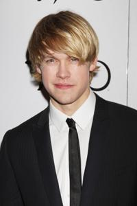 Chord Overstreet & Emma Roberts: Are