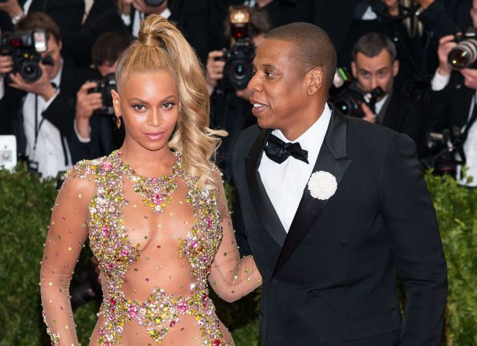 Recent Beyoncé news may disappoint even