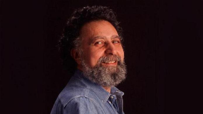 RIP Tom Magliozzi: My car and