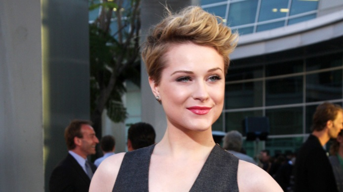 The right pixie cut for your