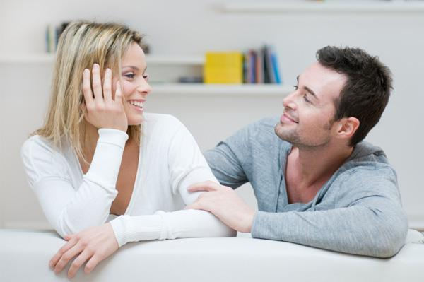 Why active listening may help your relationship – SheKnows