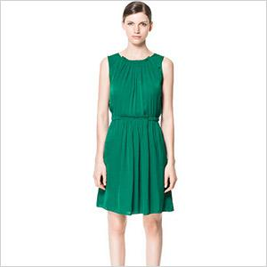85ec2b13bb4b Flirty spring dresses are back! – SheKnows