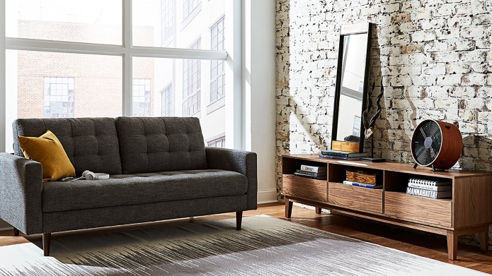 12 Super-Chic Furniture Items You Won't