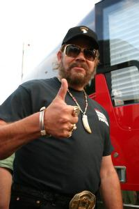 Hank Williams, Jr. says his comments