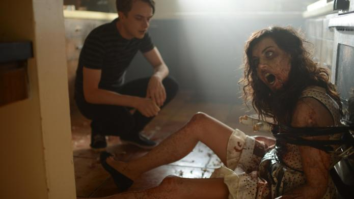 Life After Beth is a very