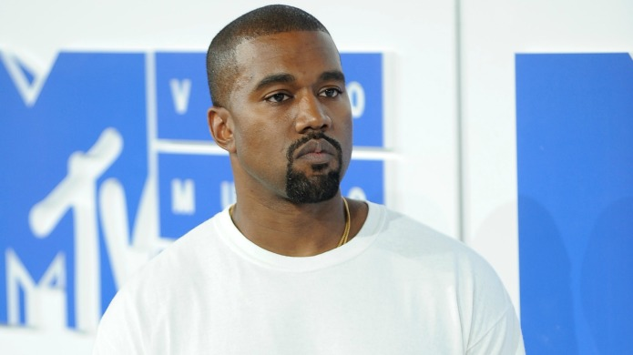 Kanye West has angered everyone on