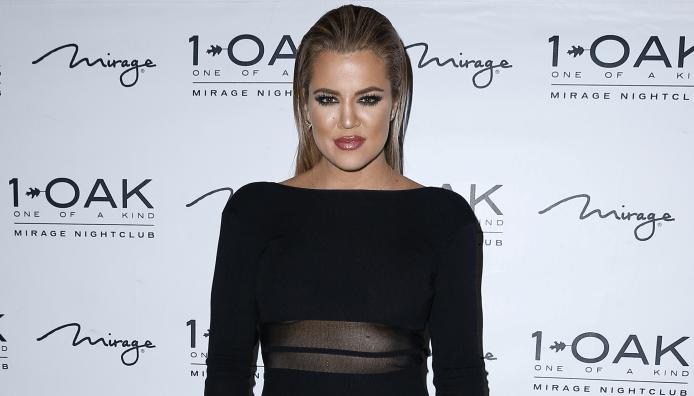 12 Times Khloé Kardashian put other