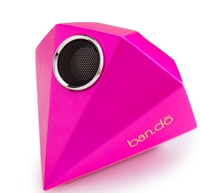 bando-gem-speaker