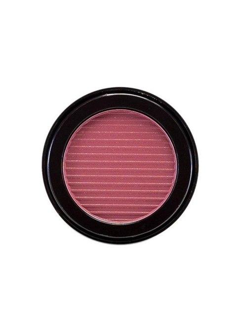 Iman Cosmetics Luxury Blushing Powder