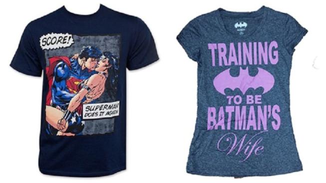 superhero-shirts-walmart