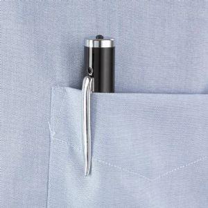 4. Video Spy Pen