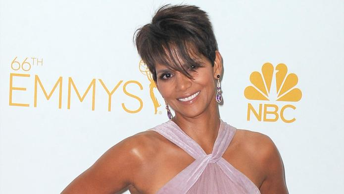 EXCLUSIVE: Halle Berry on her career