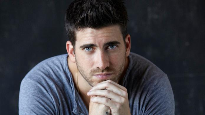 INTERVIEW: Happyland's Ryan Rottman says there's