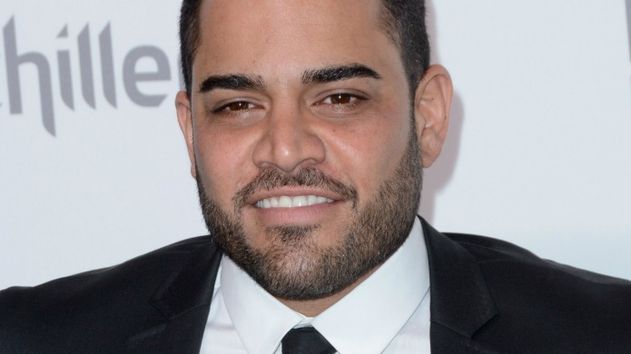 Shahs of Sunset's Mike Shouhed reveals