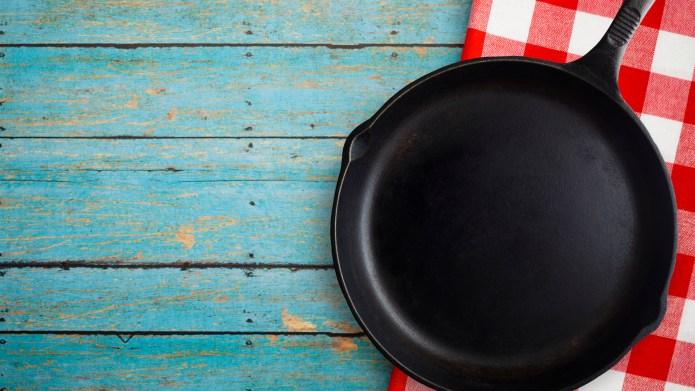 10 Cast-iron cookware myths modern Southern