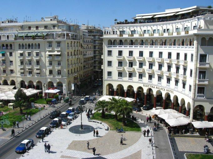 best-budget-travel-destinations-greece