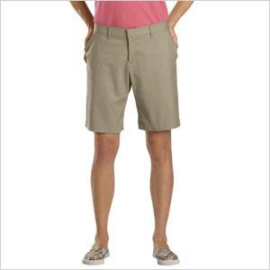 5 Flattering summer shorts for all