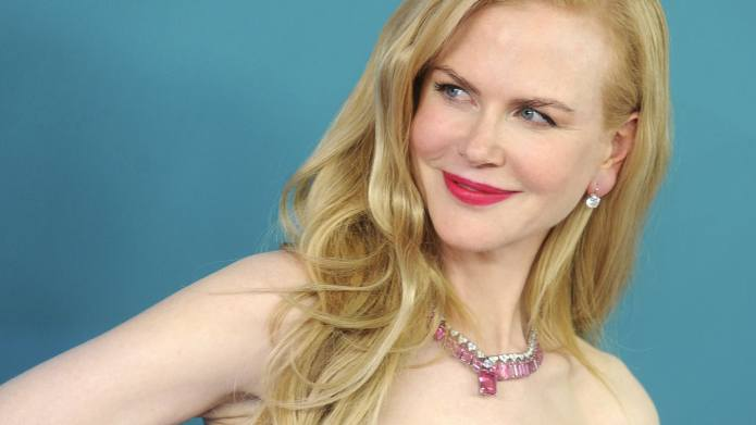 14 Roles That Guarantee Nicole Kidman