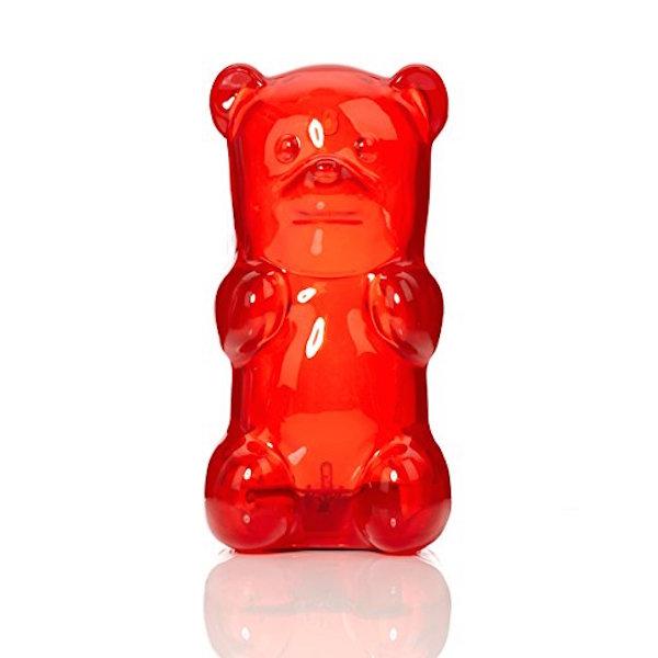 Gummy Bear Night-Light