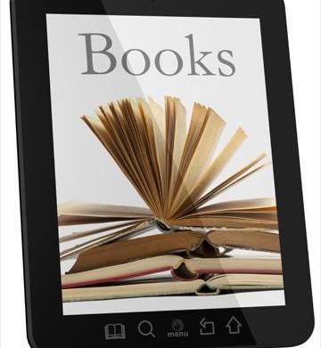 Electronic reading devices for kids: Should