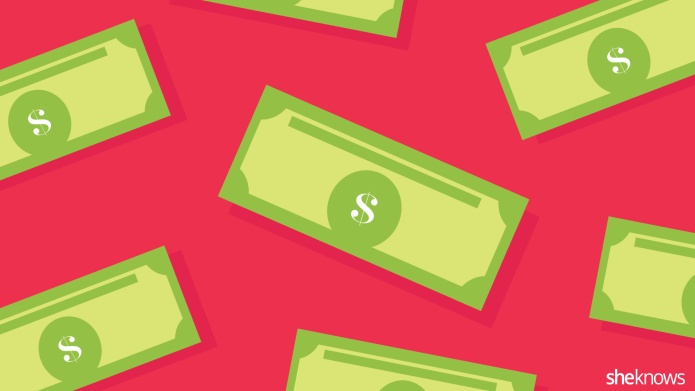 21 money-saving tips that are so
