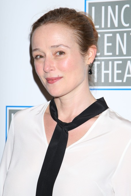 Actors who were almost in 'Game of Thrones': Jennifer Ehle