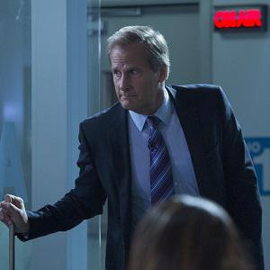 5 Must-know facts about The Newsroom