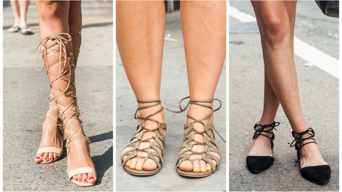 12 Street style photos that will