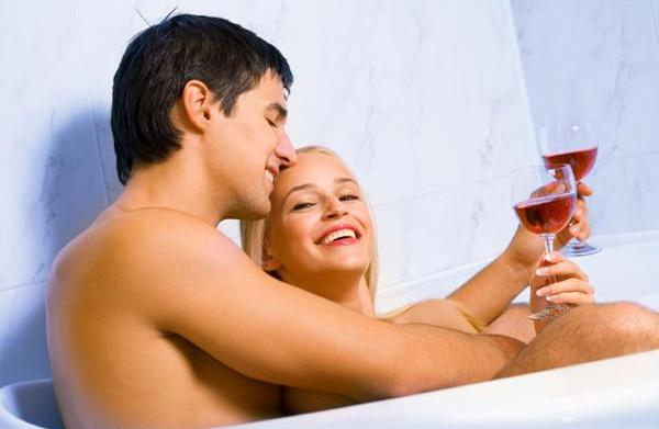 At-home date nights: 5 Ways to