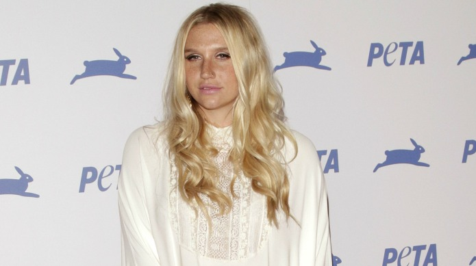 Why Kesha deserves more than a