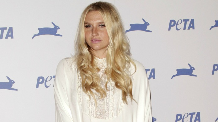 Why Kesha deserves more than a