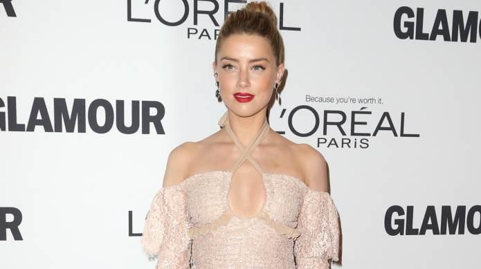Trash-talking Amber Heard hurts other domestic