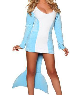 "7 Unsexy ""sexy"" Halloween costumes"