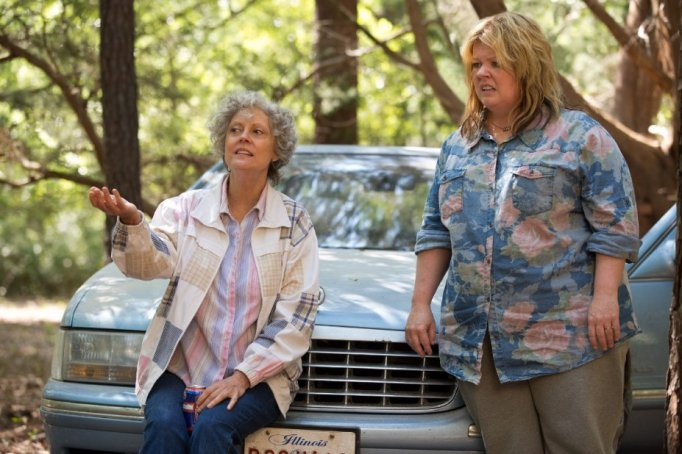'Tammy' movie still