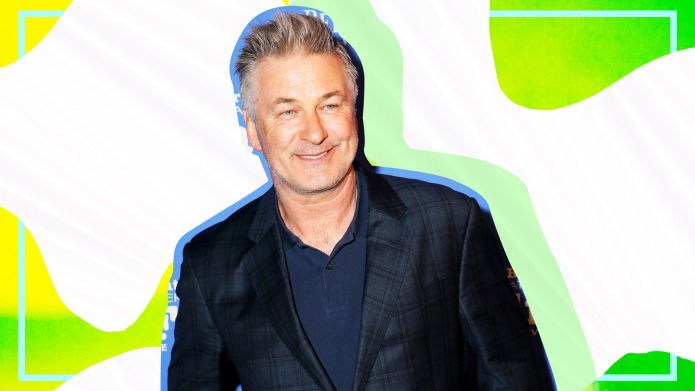 A Timeline of Alec Baldwin's Controversial