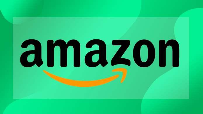 Amazon Is Hiring 120,000 people —