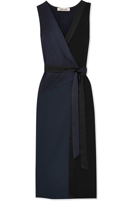 Things Every Woman Should Own by Age 30 | The Boardroom Dress
