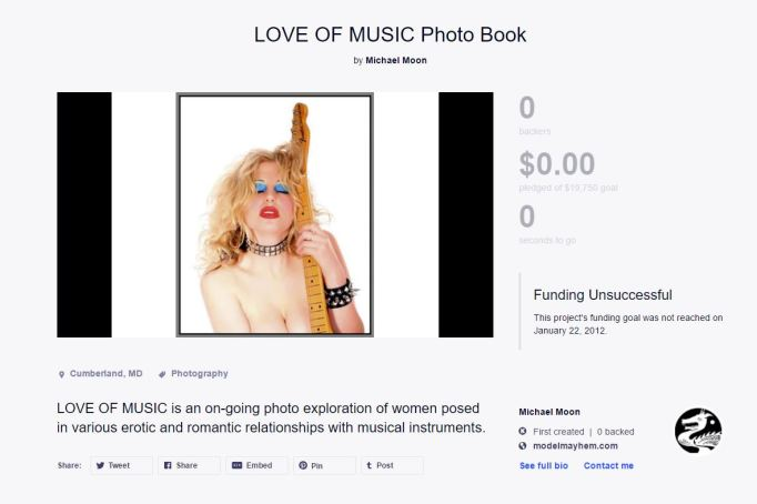 funny-bad-kickstarters-erotic-instruments