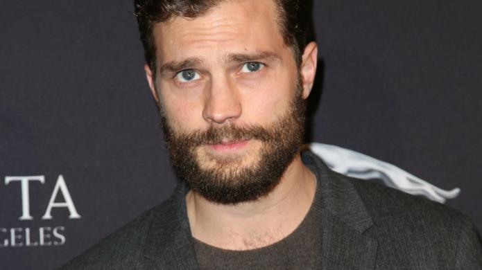 Fifty Shades: Here are all the