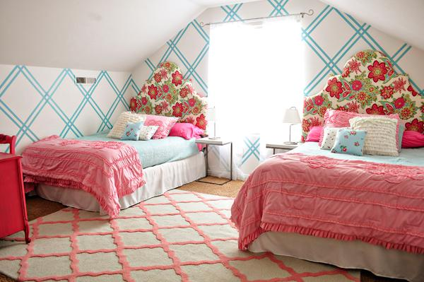 10 Weekend paint projects bloggers have