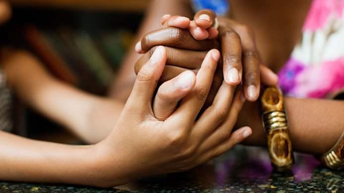 A Black Woman's Depression Story